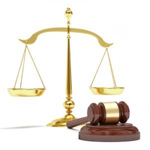 North Coast Criminal Lawyer
