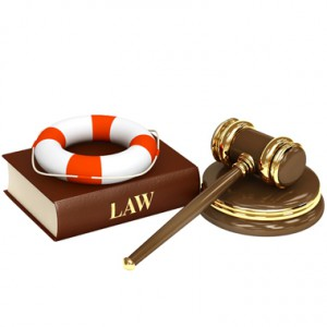 Northern NSW Legal Aid
